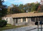 Foreclosed Home in TRAVIS BLVD, Macon, GA - 31206
