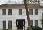 Foreclosed Home en OAKLAND DR, Gainesville, GA - 30501