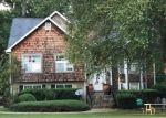 Foreclosed Home en ROLLING OAKS CIR, Cumming, GA - 30040