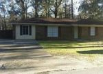 Foreclosed Home in TIMBERLANE CIR, Hinesville, GA - 31313