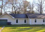 Foreclosed Home en EUSTIS DR, Augusta, GA - 30904