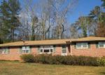 Foreclosed Home in NEWPORT RD, Macon, GA - 31210