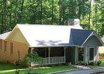 Foreclosed Home en HENSON LN, Stockbridge, GA - 30281