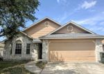 Foreclosed Home in WALES DR, Corpus Christi, TX - 78413