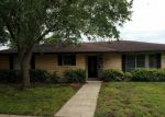 Foreclosed Home in MONTCLAIR DR, Corpus Christi, TX - 78412