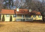 Foreclosed Home en BRYANS PATH, Stockbridge, GA - 30281