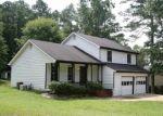 Foreclosed Home in SPRINGVALLEY CIR, Stockbridge, GA - 30281