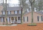 Foreclosed Home in DAILEYS PLANTATION DR, Mcdonough, GA - 30253