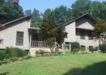 Foreclosed Home in GREEN VALLEY CT, Douglasville, GA - 30134