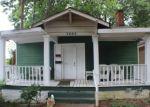 Foreclosed Home en PRINCESS AVE SW, Atlanta, GA - 30310