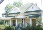 Foreclosed Home en LAUREL ST, Ocilla, GA - 31774