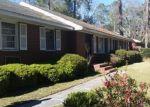 Foreclosed Home en BUNCHE DR, Valdosta, GA - 31601