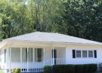 Foreclosed Home en SPRING CIR SE, Lindale, GA - 30147