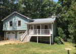 Foreclosed Home in DANIEL RD, Villa Rica, GA - 30180