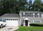 Foreclosed Home en BRIDGE WAY, Lithonia, GA - 30058
