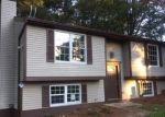 Foreclosed Home in KIMBER TRL, Stone Mountain, GA - 30088