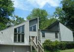 Foreclosed Home en LOOKOUT POINT DR, Marietta, GA - 30066