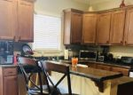 Foreclosed Home in PROVIDENCE VALLEY DR, Mableton, GA - 30126