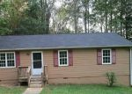 Foreclosed Home en SASANQUA LN SW, Marietta, GA - 30008