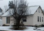 Foreclosed Home en 4TH AVE W, Omak, WA - 98841