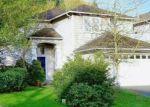 Foreclosed Home en 141ST PL SE, Renton, WA - 98058