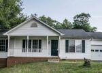 Foreclosed Home en MELCHRIS CT, Fredericksburg, VA - 22408