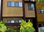 Foreclosed Home in OLD POST TER, Woodbridge, VA - 22191