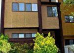 Foreclosed Home en OLD POST TER, Woodbridge, VA - 22191