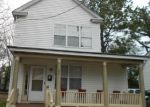 Foreclosed Home in 26TH ST, Newport News, VA - 23607