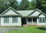 Foreclosed Home en DOC STONE RD, Stafford, VA - 22556