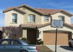 Foreclosed Home en SAHARA LN, Victorville, CA - 92394