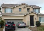 Foreclosed Home en EL NIDO AVE, Perris, CA - 92571