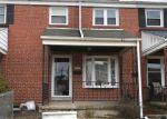 Foreclosed Home en LOCKWOOD RD, Dundalk, MD - 21222