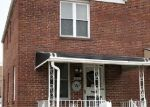 Foreclosed Home en BRENDAN AVE, Baltimore, MD - 21213