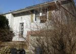 Foreclosed Home en HURLEY RD, Coatesville, PA - 19320