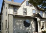 Foreclosed Home en E CECIL AVE, North East, MD - 21901