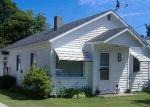 Foreclosed Home en N CHERRY ST, Evart, MI - 49631