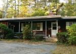 Ejecuciones Hipotecarias en New Bedford, MA, 02745, Identificación: S70170195