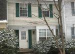 Foreclosed Home en CAPRICORN TER, Derwood, MD - 20855