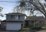 Foreclosed Home en SWEET DR, Lafayette, CA - 94549