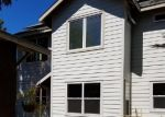 Foreclosed Home en E OAK ST, Willits, CA - 95490