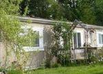 Foreclosed Home en CAPE HORN RD, Concrete, WA - 98237