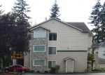 Foreclosed Home en 115TH ST SW, Everett, WA - 98204