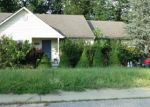 Foreclosed Home en CREEK BOTTOM WAY, Richmond, VA - 23236