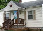 Foreclosed Home en JEROME ST SE, Roanoke, VA - 24014