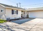 Foreclosed Home en OWENS WAY, North Highlands, CA - 95660