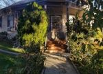 Foreclosed Home en MULBERRY ST, Riverside, CA - 92501