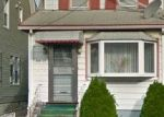 Foreclosed Home en 168TH PL, Jamaica, NY - 11432