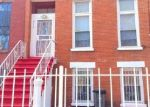 Foreclosed Home en GATES AVE, Brooklyn, NY - 11221