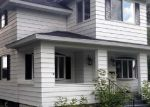Foreclosed Home en HARRISON AVE, Crystal Falls, MI - 49920